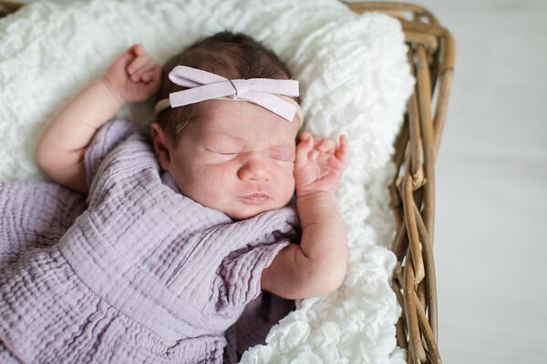 Baby Knox-3