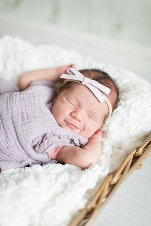 Baby Knox-5