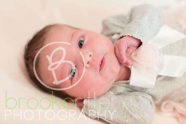 Baby Giselle (Rivetti-Reid)