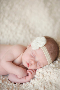 Harleigh~Newborn 8 8 12-003