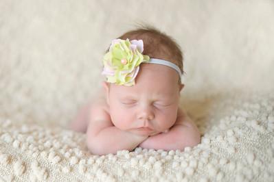 Harleigh~Newborn 8 8 12-020