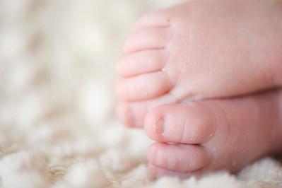 Harleigh~Newborn 8 8 12-013