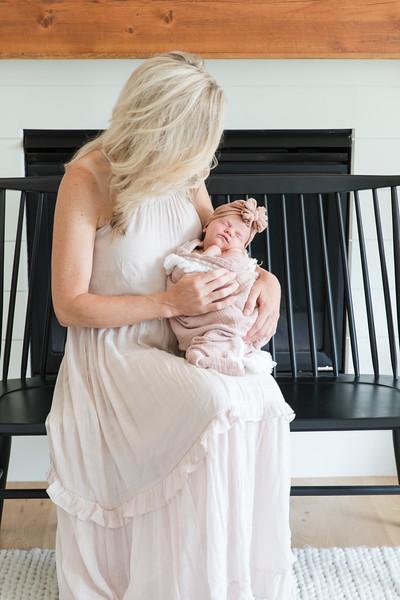 Baby Harper-8