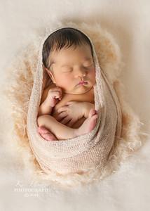 Web File Kyen Newborn 10