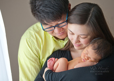 Web File Kyen Newborn 22