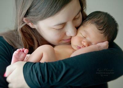 Web File Kyen Newborn 29