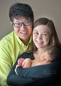 Web File Kyen Newborn 23