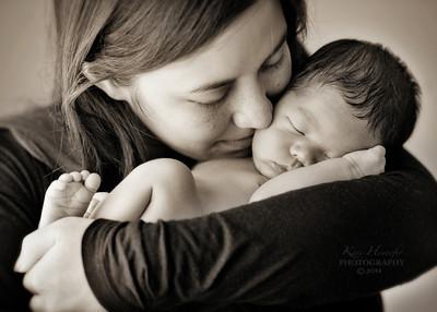 Web File Kyen Newborn 30