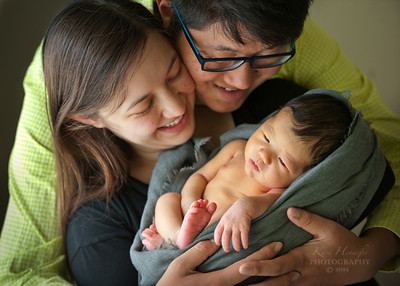 Web File Kyen Newborn 34