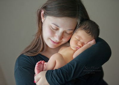 Web File Kyen Newborn 25