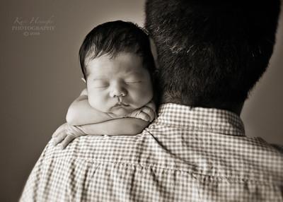 Web File Kyen Newborn 41
