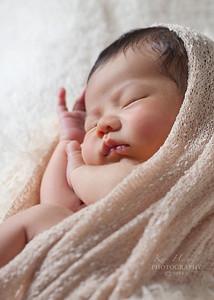 Web File Kyen Newborn 05
