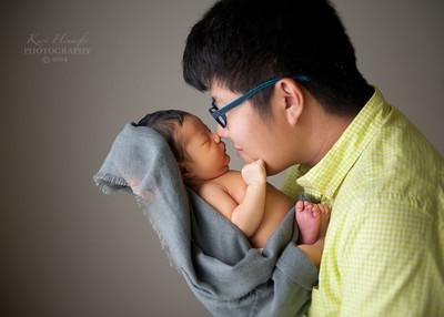 Web File Kyen Newborn 45