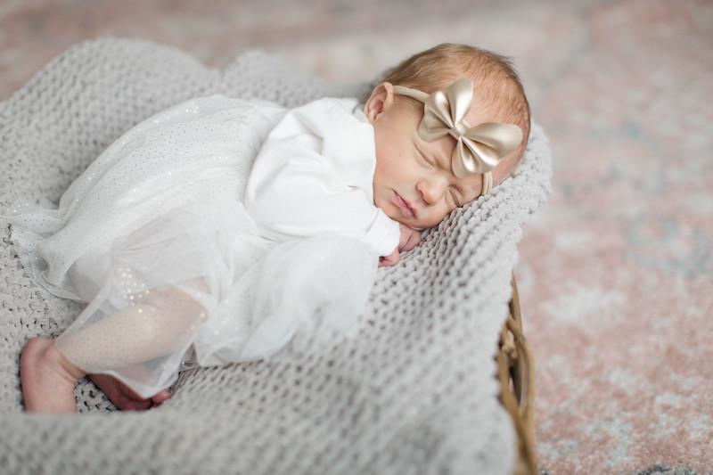 Baby Lyla-12