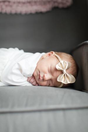 Baby Lyla-5