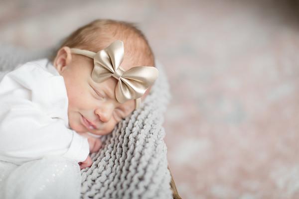 Baby Lyla-9