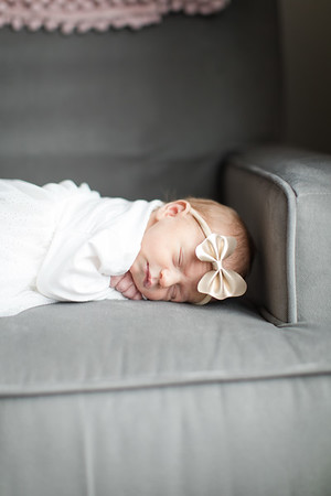 Baby Lyla-7