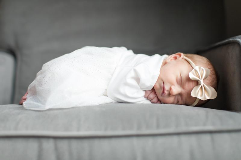 Baby Lyla-4