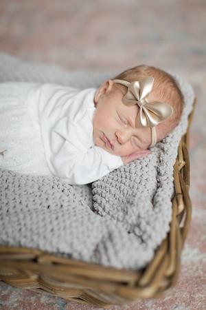 Baby Lyla-15