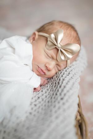 Baby Lyla-10