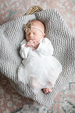 Baby Lyla-3