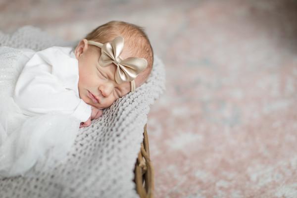 Baby Lyla-11