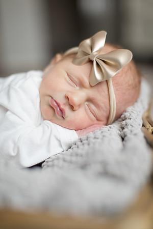 Baby Lyla-14