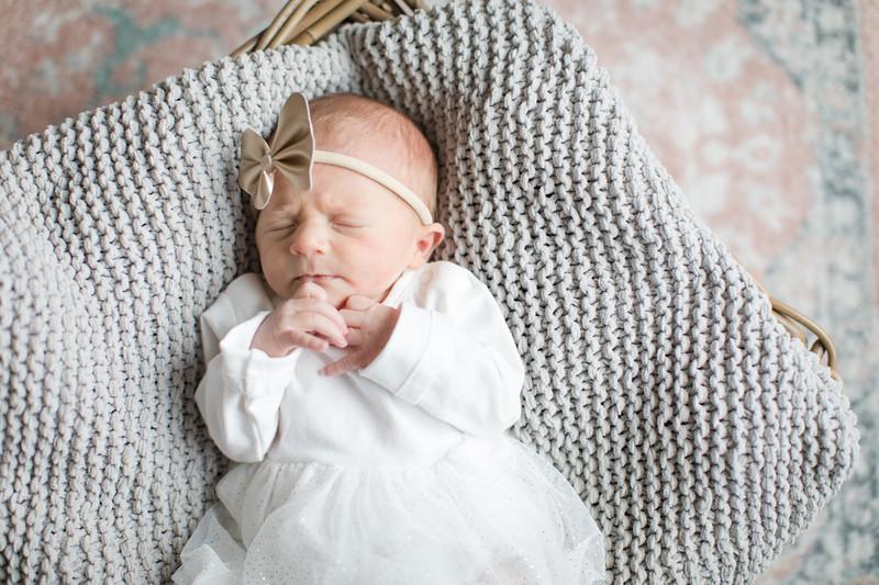 Baby Lyla-2