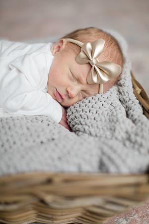 Baby Lyla-13