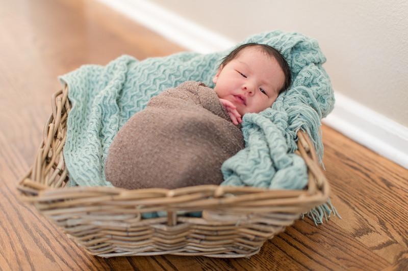 Baby Micah-48