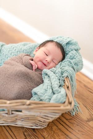 Baby Micah-49