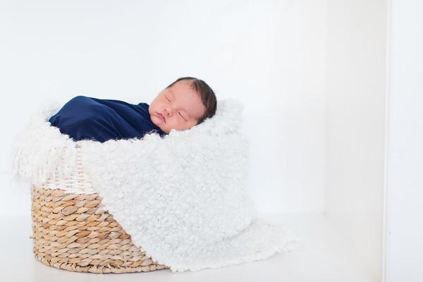 Baby Micah-10-2