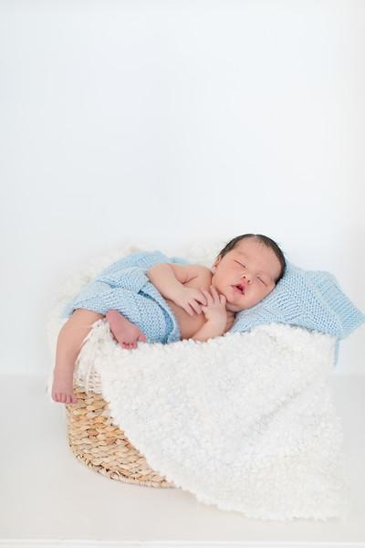 Baby Micah-35-2