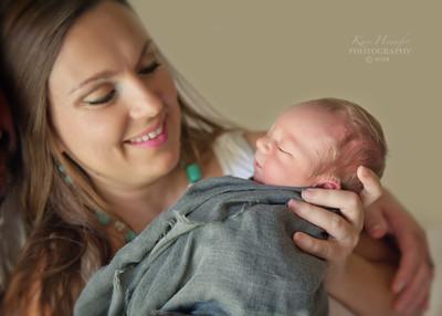 Web Ready Samuel Newborn26