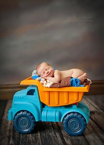 Web Ready Samuel Newborn21