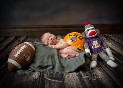 Web Ready Samuel Newborn22