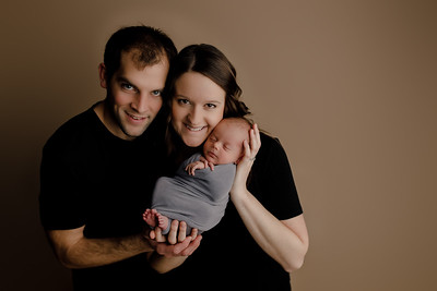 00003©ADHphotography2021--Bartels--Newborn--January28