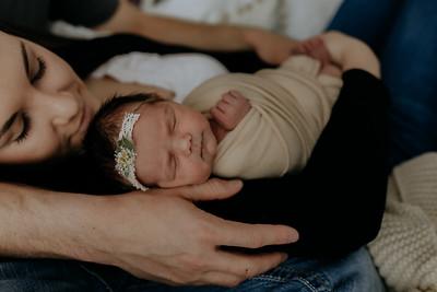 00184©ADHphotography2020--BlaineSchutz--Newborn--March2