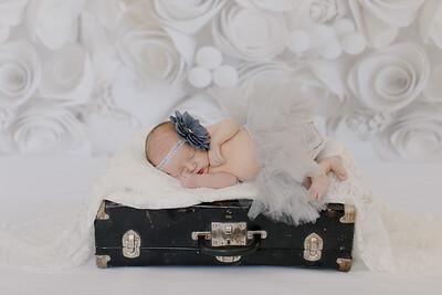 00015--©ADH Photography2017--BlakelyStagemeyer--Newborn