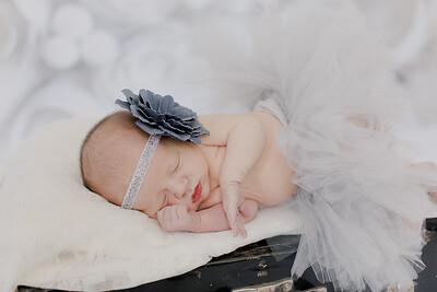 00021--©ADH Photography2017--BlakelyStagemeyer--Newborn