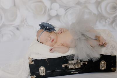00001--©ADH Photography2017--BlakelyStagemeyer--Newborn