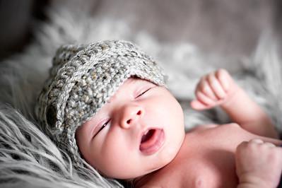 Newborn Baby R Jan 2014