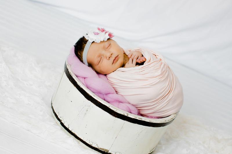 00017--©ADHPhotography2018--BristolKisker--NewbornAndFamily--August17