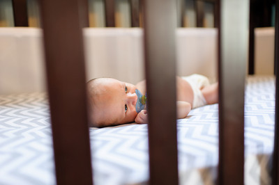 Calvin's Newborn - 4 12 2014-3