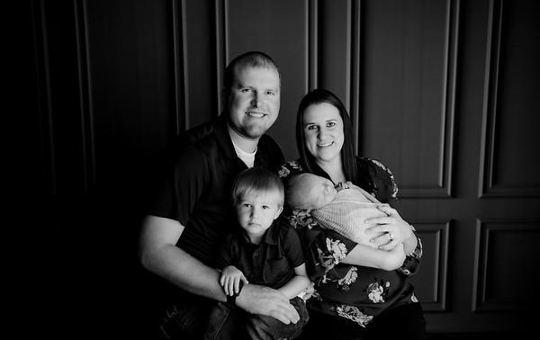 00002©ADHPhotography2020--CameronBuhr--Newborn--October16bw