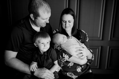 00011©ADHPhotography2020--CameronBuhr--Newborn--October16bw