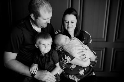 00012©ADHPhotography2020--CameronBuhr--Newborn--October16bw