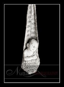 Cameron Newborn 33