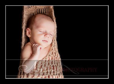 Cameron Newborn 34