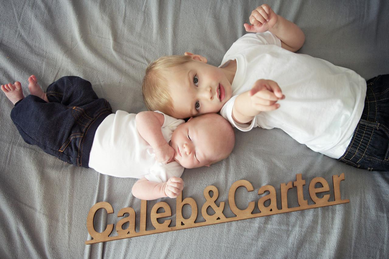 Carter 10